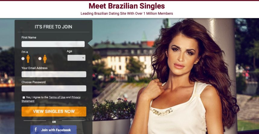 start your own dating website free